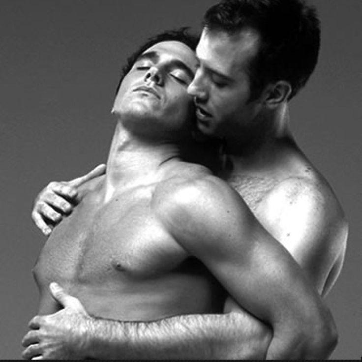 (1) Massage-classified (@Escortsearch1) | Twitter