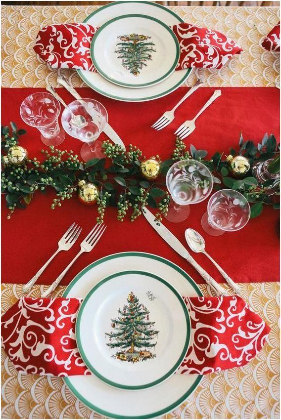 Von Vintage Glocke Gebrochener Porzellanschmuck Decoration Table De Noel Deco Noel Feutrine Decoration Noel