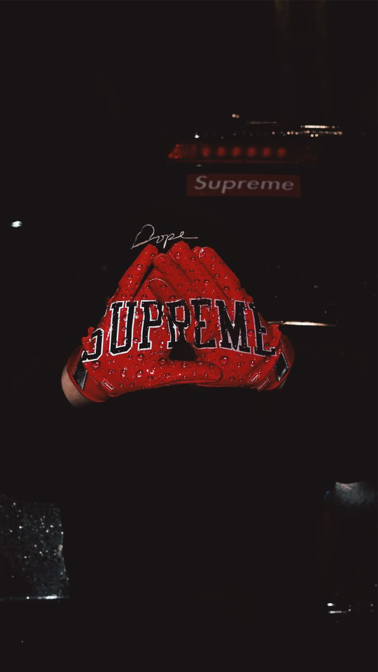 Nike X Supreme | Supreme wallpaper, Hypebeast wallpaper, Screen savers