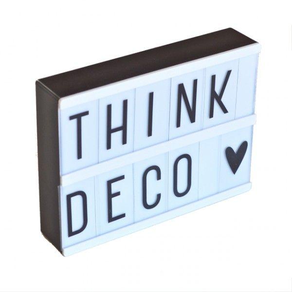 les 27 meilleures images du tableau joyeux no l sur pinterest amour biscuits au gingembre et. Black Bedroom Furniture Sets. Home Design Ideas
