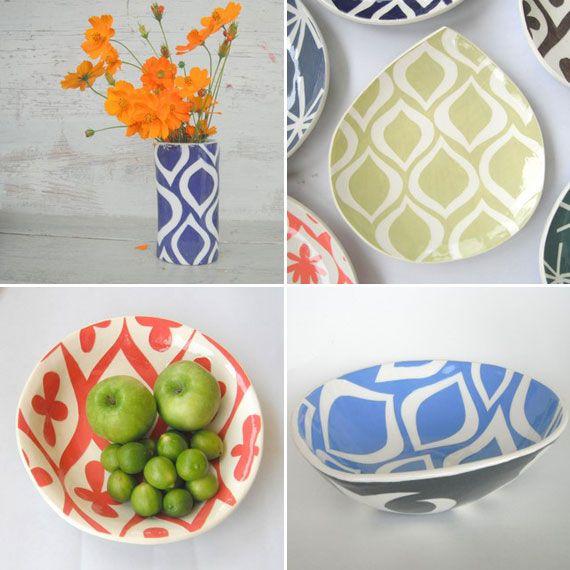 etsyfeaturedshop-ceramicabotanica-ceramics-susanrodriguez-collage