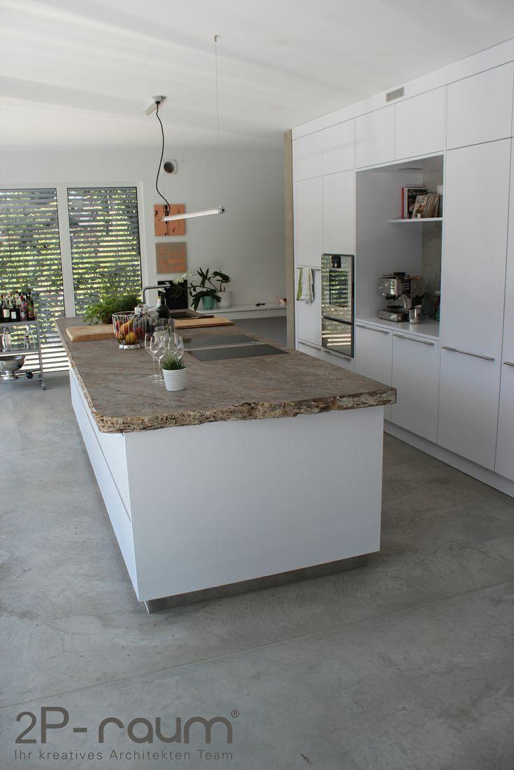 8 besten 2p raum designhaus bilder auf pinterest die natur einfamilienhaus und wohnhaus. Black Bedroom Furniture Sets. Home Design Ideas