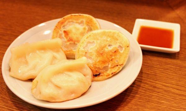 【東京・池袋】【7月11日リニューアルオープン】「ナンジャタウン」が「食のテーマパーク」になって帰ってきた!