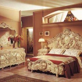 victorian-bedroom-set-mola