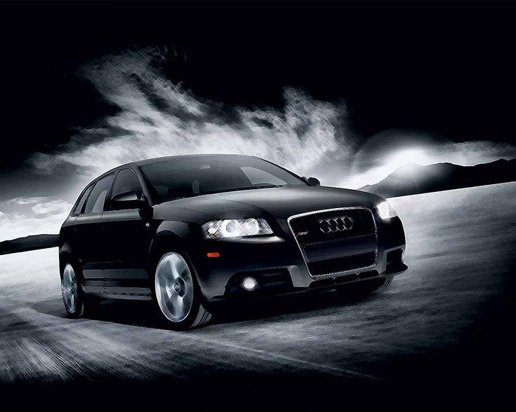 Im Bordnetzsteuergerät gibt es beim Audi A3 8P die Möglichkeit,das Abbiegelicht über die Nebelscheinwerfer zu aktivieren  Vorgehensweise: Steuergerät 09 (Bordnetz) auswählen Lange Codierung (Funktion 07) Ab MJ 2007: Byte 23 auf 0C Ab MJ 2012: Byte 14 Bit 7 aktivieren Byte 17 Bit 0 aktivieren