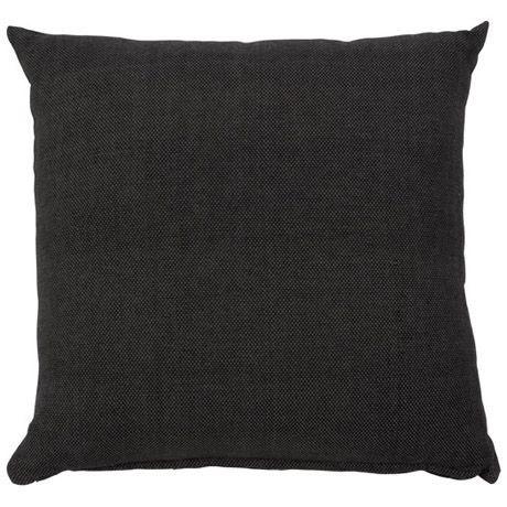 Maddox Cushion 50x50cm | Freedom Furniture and Homewares
