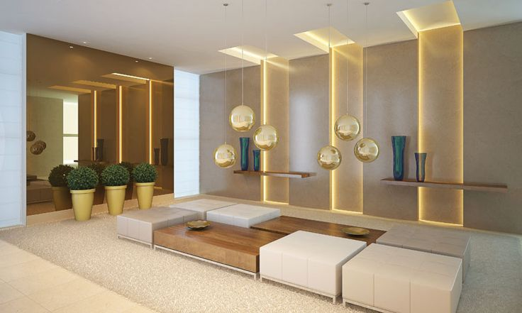 Pin By Chainyanbin On ห้องรับแขก Simple Bedroom Design Ceiling Design Living Room Designs