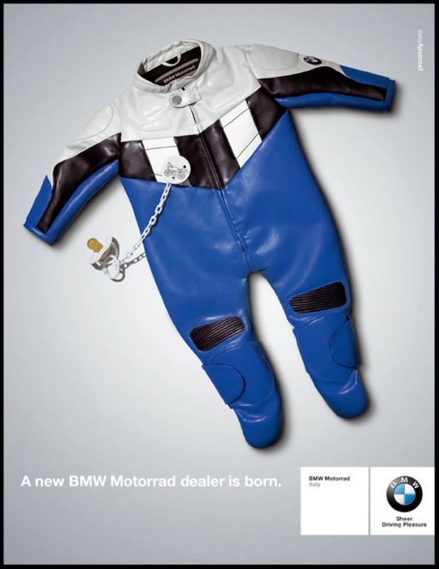 Best Bmw Baby Cars Coming