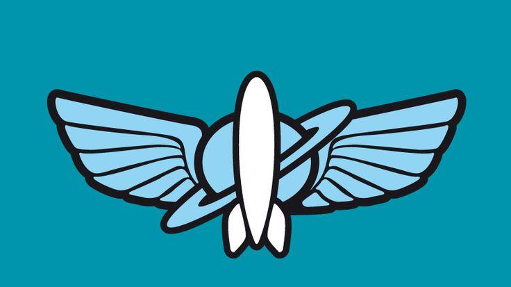 http://img11.hostingpics.net/pics/628305SPACE_RANGER2.jpg
