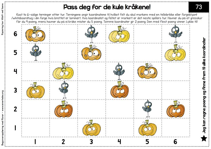 2 Halloween-godbiter fra Halloweenpakken – Begynneropplæring med Runar