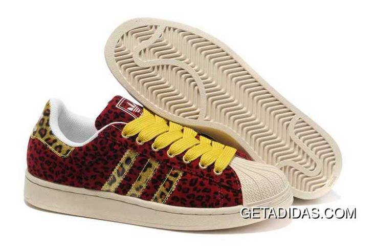 http://www.getadidas.com/mens-adidas-superstar-ii-shoes-leopard-red-yellow-comfortable-limit-enjoy-topdeals.html MENS ADIDAS SUPERSTAR II SHOES LEOPARD RED YELLOW COMFORTABLE LIMIT ENJOY TOPDEALS Only $80.51 , Free Shipping!