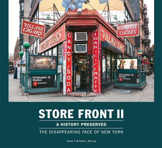 132 best New York City- Greenwich Village images on Pinterest ...