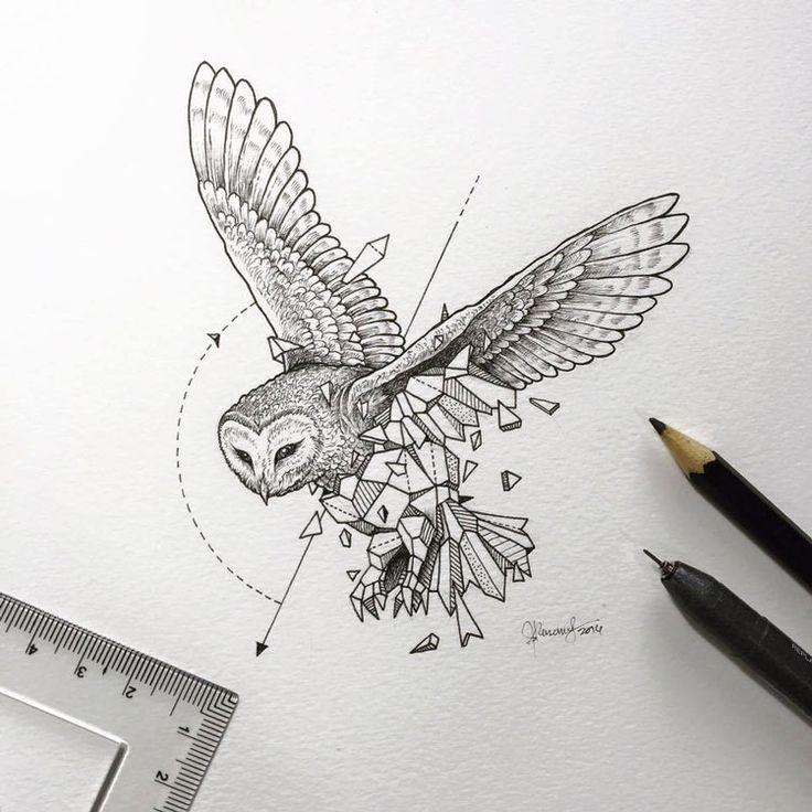 Favori Plus de 25 idées magnifiques dans la catégorie Animaux dessin sur  SU21