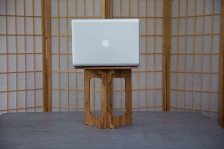 StandStand prenosný stôl