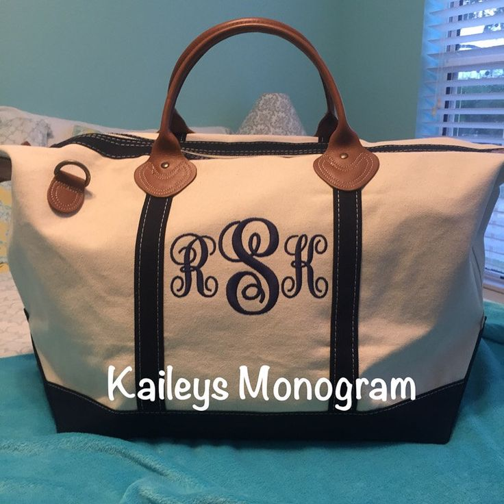 The 25+ Best Monogram Shop Ideas On Pinterest | Monogram Shops Near Me Embroidery Shop And The ...