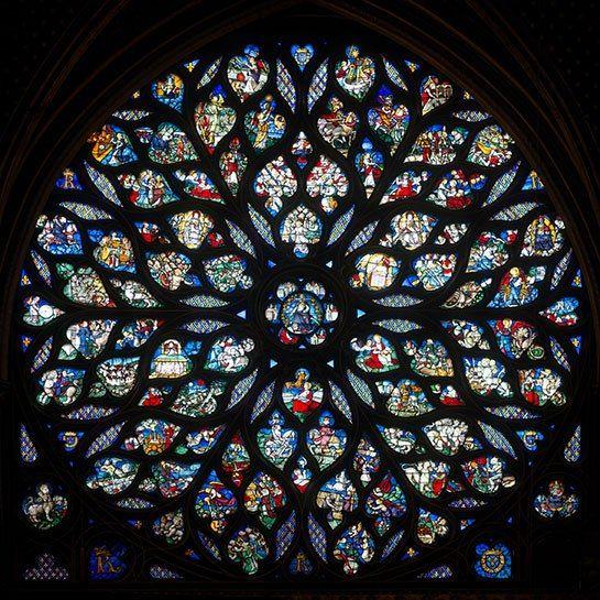 sainte-chapelle-paris-02