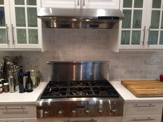Ikea Kitchen Models 19 best my ikea kitchen designs images on pinterest | kitchen