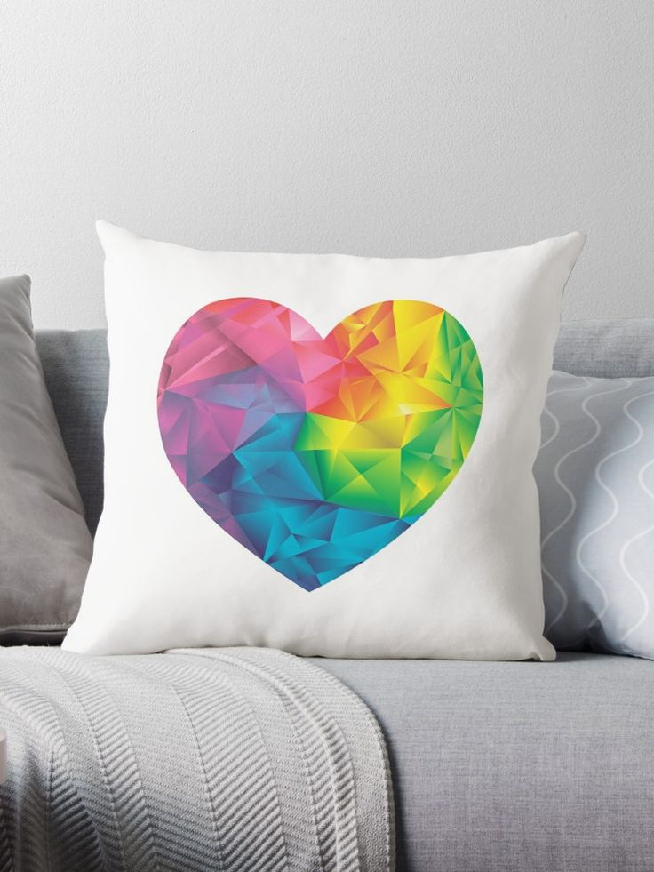 9 best home decor redbubble design by znovanna images on pinterest