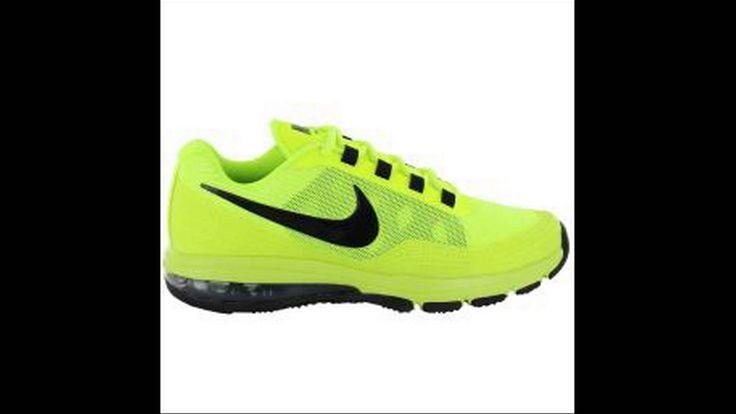 Nike ayakkabi satin al http://www.korayspor.com/nike-ayakkabi-bayan-indirimli-fiyatlari