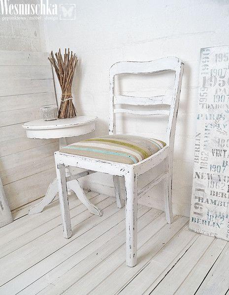 die besten 17 ideen zu shabby chic st hle auf pinterest. Black Bedroom Furniture Sets. Home Design Ideas