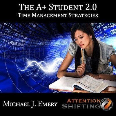 NLP Time Management Strategies