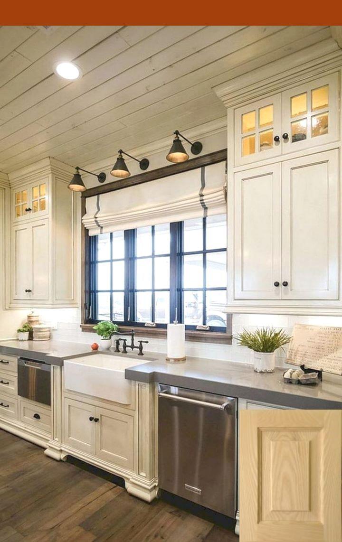 Kitchen Cabinets Online Auction Kitchencabinetsonline Kitchen Cabinets And Backsplash Farmhouse Kitchen Decor Kitchen Cabinets Decor