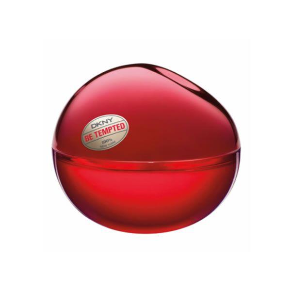 Dkny Be Tempted Eau De Parfum Vaporisateur 100ml Cosmetiques Online