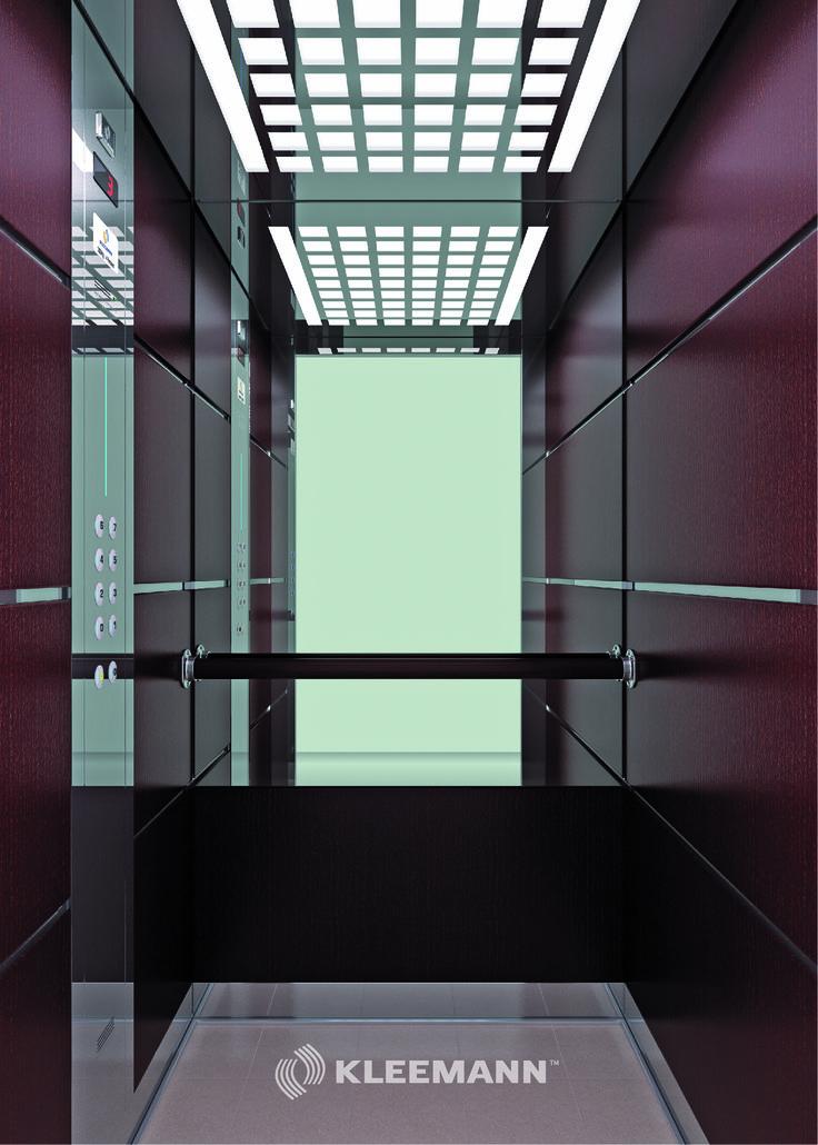 Το τμήμα ανακαίνισης της Express Lift  είναι στην διαθεσή σας, να σας ενημερώσει σχετικά με τις απαιτήσεις τις ισχύουσας νομοθεσίας και με γνώμονα την ασφάλεια και την αισθητική αναβάθμιση του ανελκυστήρα σας , να σας προτείνει την καλύτερη & οικονομικότερη λύση για την αναβάθμισή του.