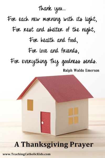 132 best images about TK prayers on Pinterest | Prayer for ...