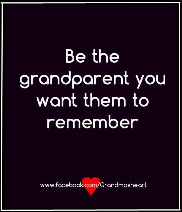 "928 Best Images About I Love Being A ""GRAMMIE""!... (and A"