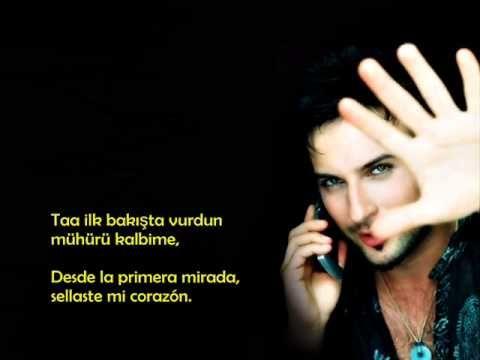 Youtube Musica Turca Y Arabe Traducida Pinterest Youtube