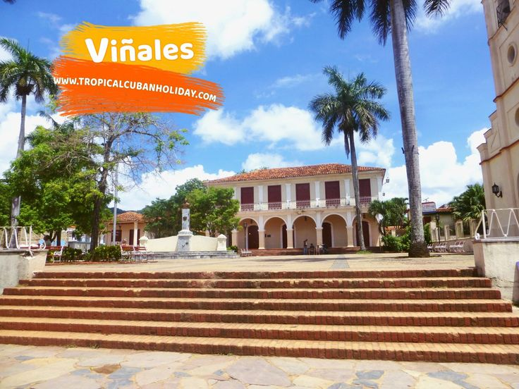 Vitales Cuba Tour Cigar Cuban Tropical Holiday www.tropicalcubanholiday.com accommodation