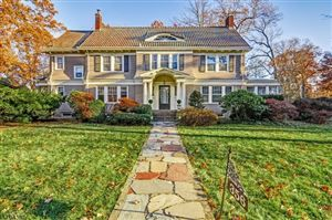 South Orange Homes for Sale