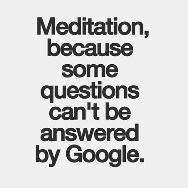 Best 25+ Yoga inspirational quotes ideas on Pinterest
