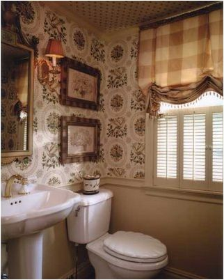 top 25+ best country bathroom design ideas ideas on pinterest