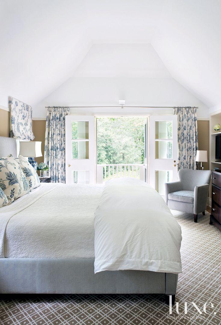 1292 best homes interior coastal living images on pinterest