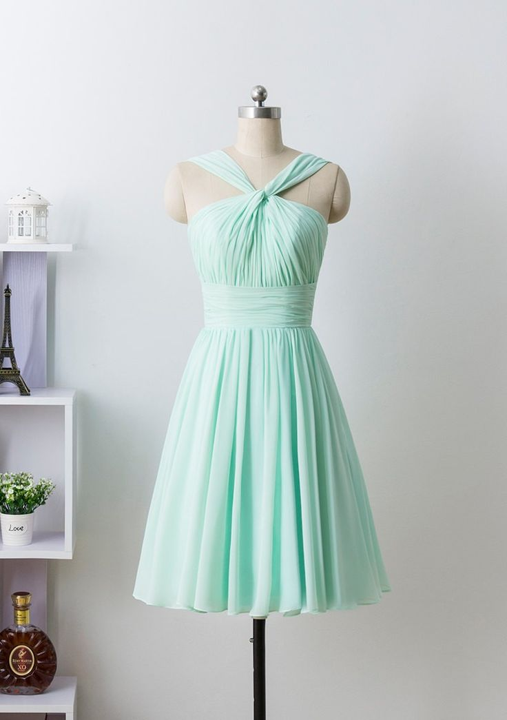 1000+ ideas about Mint Green Bridesmaids on Pinterest ...