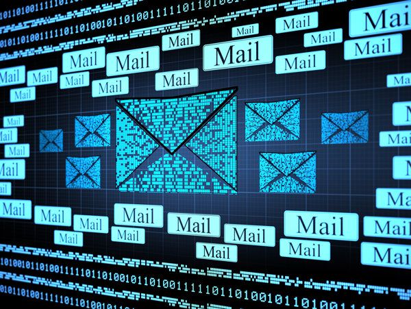 14 Dangerous Emails That Could Be in Your Inbox