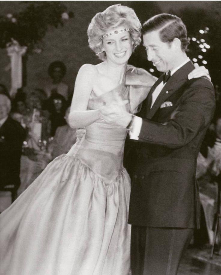 285 besten Princess Diana Bilder auf Pinterest