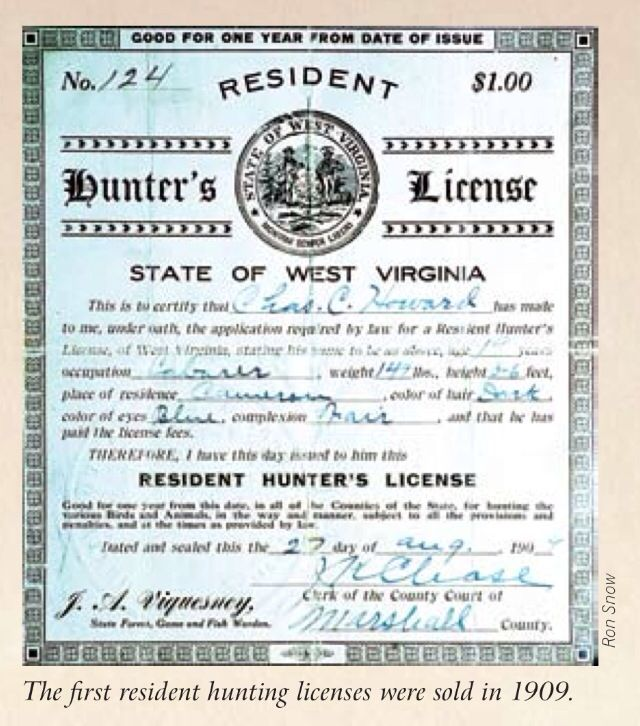 70 best wife of a wv game warden images on pinterest for Virginia fishing license