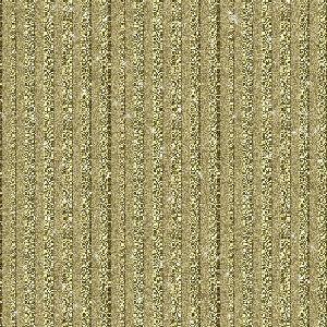 фон для дневника Золотые полоски