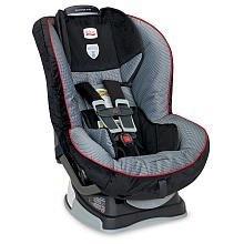 Babies R Us Britax Car Seat Cover