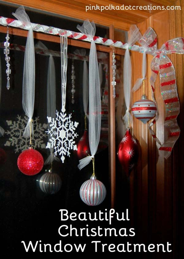 Christmas is the most beautiful and joyful time through a year. In order to create a perfect holiday atmosphere, the best way is to make the best home décor. Thus, every year you have to ponder on how to make the most beautiful holiday décor and look for the most creative and fresh Christmas decoration […]