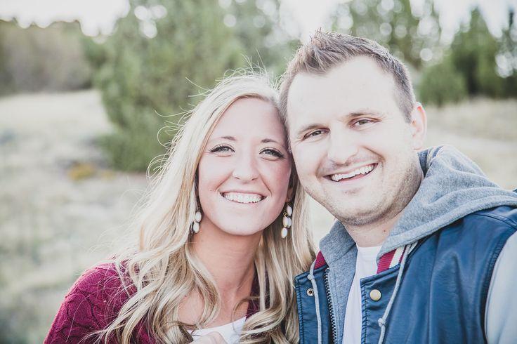 Tyler Shearer Photography Rexburg Idaho Wedding Engagement Family Sport Photographer