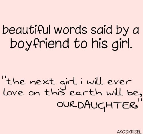 cute!: Cute Teenage Boys, Awww 3, Teenage Love Quotes Boyfriends, My Boys, Sweet Boyfriend Quotes, Awwwww I, Beautiful Words