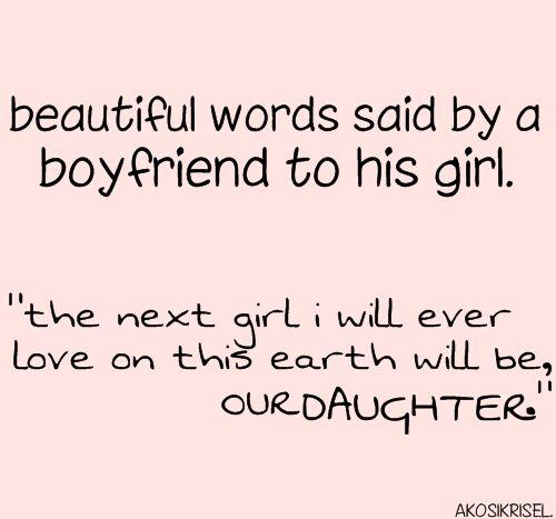 cute!: Sweet Words, Awww 3, My Boys, Sweetest Things, My Heart, Awwwww I, Beautiful Words, Awww Lov, Love Quotes