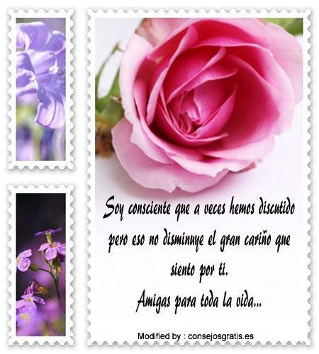 descargar frases bonitas de amistad,descargar mensajes de amistad:  http://www.consejosgratis.es/los-mensajes-mas-bonitos-para-mis-mejores-amigas/