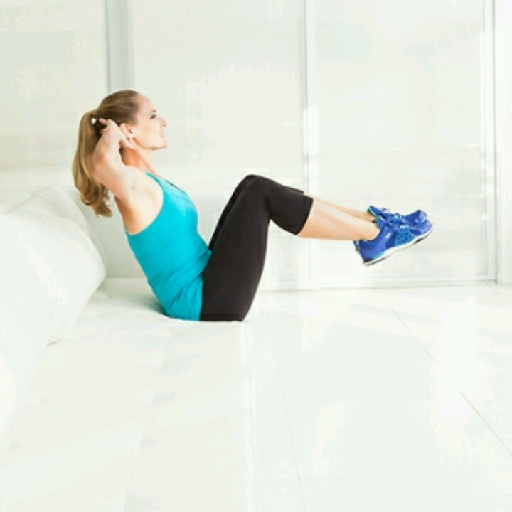 Mary Morris Chair Aerobics: 16 Best Warm Up Images On Pinterest