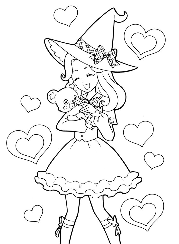 Magnificent Sports Car Coloring Pages Thin Minecraft Coloring Book Square My Little Pony Coloring Book Alice In Wonderland Coloring Book Old Mickey Mouse Coloring Book BlueBun B Coloring Book 825 Best Anime \u0026 Shojo Coloring Book Images On Pinterest ..