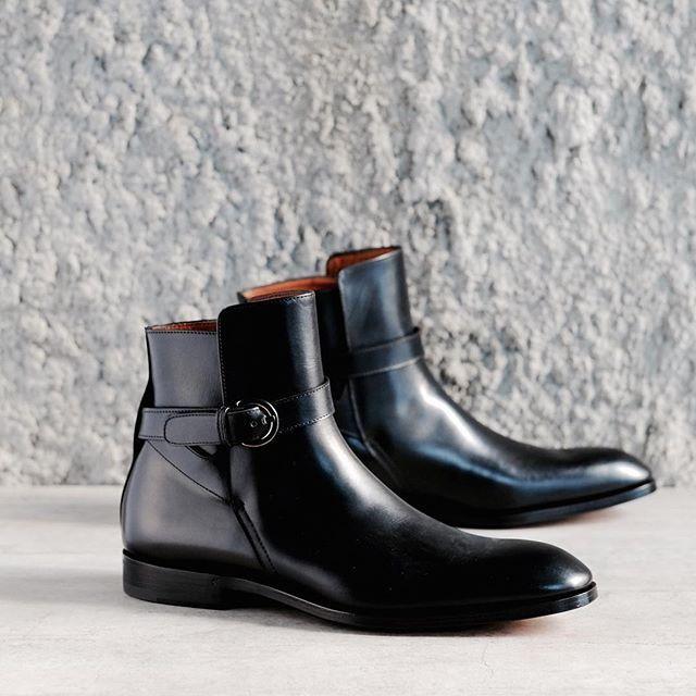 Mens Boots Melbourne